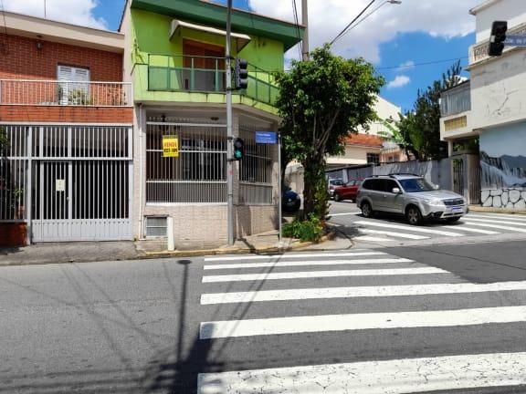 Imagem do imóvel ID-25624 na Alameda Conde de Porto Alegre, Santa Maria, São Caetano do Sul - SP