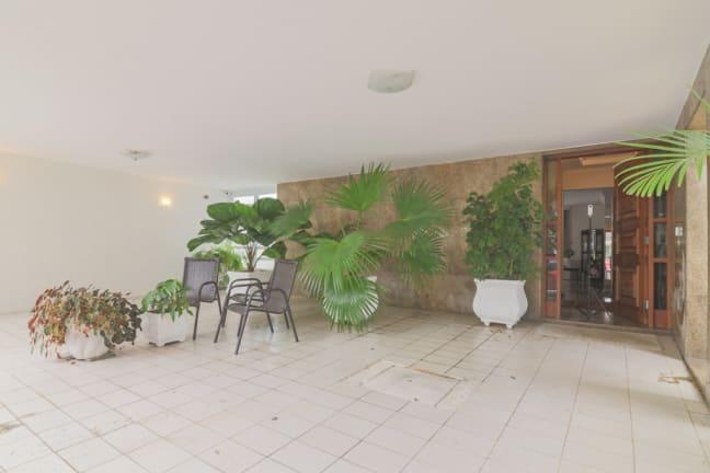 Imagem do imóvel ID-21597 na Rua Emboabas, Brooklin, São Paulo - SP