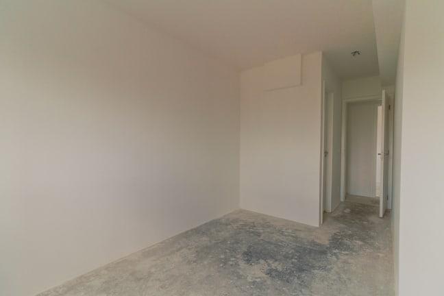 Imagem do imóvel ID-21702 na Rua Tonelero, Vila Ipojuca, São Paulo - SP