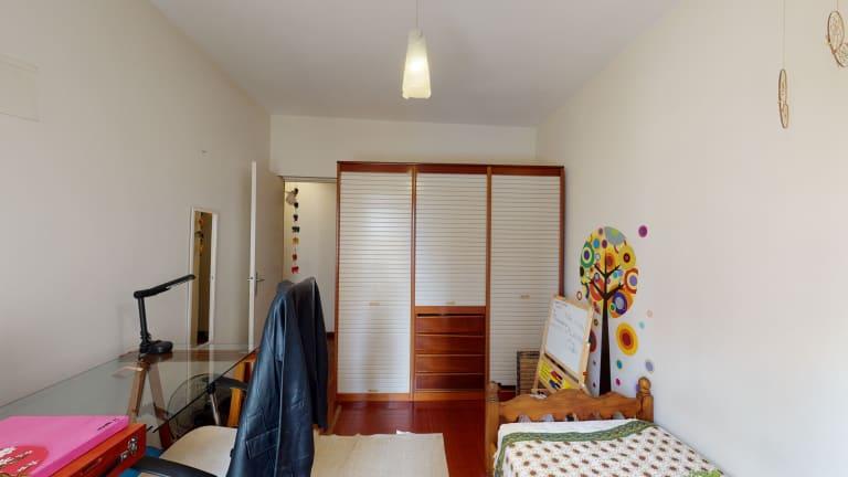 Imagem do imóvel ID-22845 na Rua Pedroso Alvarenga, Jardim Paulista, São Paulo - SP