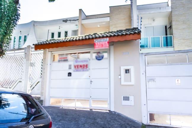 Imagem do imóvel ID-22972 na Rua Cipriano Barata, Ipiranga, São Paulo - SP