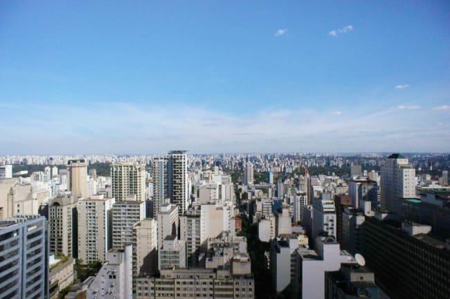 Imagem do imóvel ID-25696 na Avenida Paulista, Jardim Paulista, São Paulo - SP