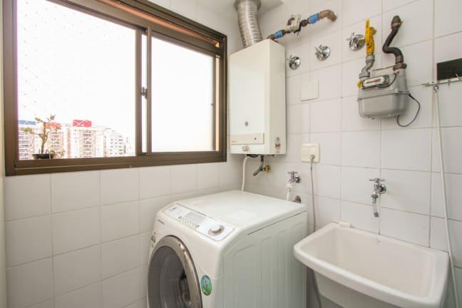 Imagem do imóvel ID-21516 na Rua Bueno de Andrade, Liberdade, São Paulo - SP