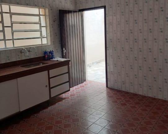Imagem do imóvel ID-22082 na Rua da Saudade, Cidade Mãe do Céu, São Paulo - SP