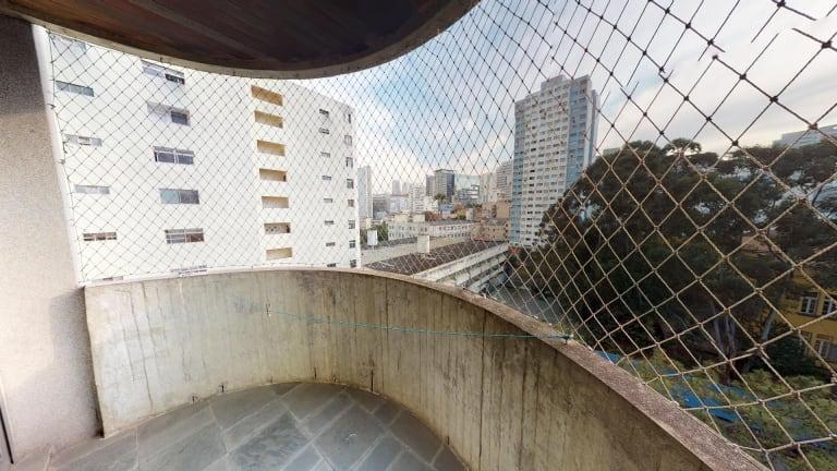 Imagem do imóvel ID-9078 na Rua Galvão Bueno, Liberdade, São Paulo - SP