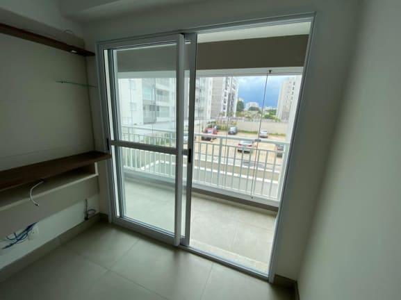 Imagem do imóvel ID-23324 na Rua Campante, Ipiranga, São Paulo - SP