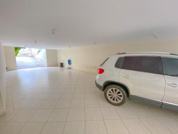Imagem do imóvel ID-25748 na Rua General Osório, Santa Paula, São Caetano do Sul - SP