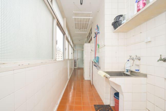 Imagem do imóvel ID-21141 na Rua Haddock Lobo, Consolação, São Paulo - SP