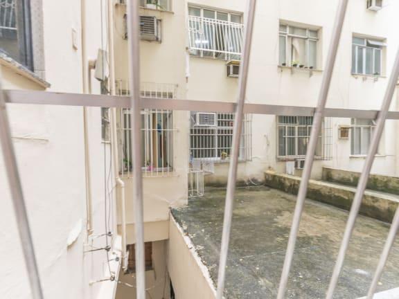 Imagem do imóvel ID-12987 na Rua da Passagem, Botafogo, Rio de Janeiro - RJ
