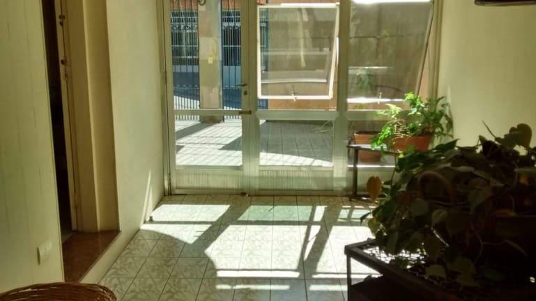Imagem do imóvel ID-23094 na Rua Emiliano di Cavalcanti, Vila Regente Feijó, São Paulo - SP