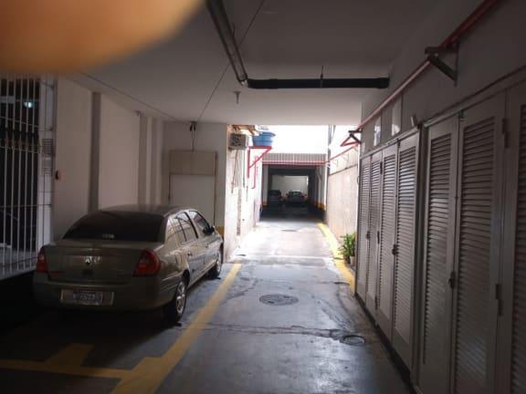 Imagem do imóvel ID-23761 na Rua Alzira Brandão, Tijuca, Rio de Janeiro - RJ