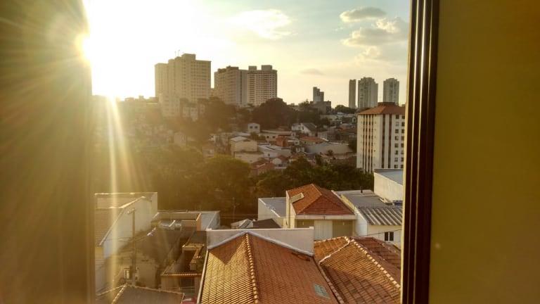 Imagem do imóvel ID-23778 na Rua Clodomiro Pereira, Vila Monumento, São Paulo - SP