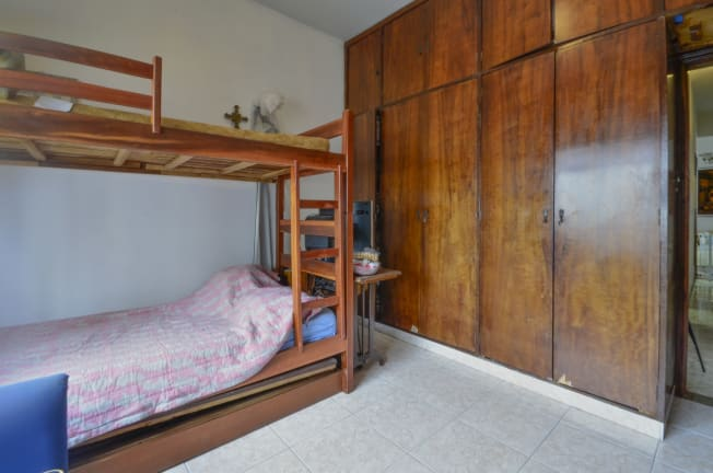 Imagem do imóvel ID-26801 na Rua Cubatão, Vila Mariana, São Paulo - SP