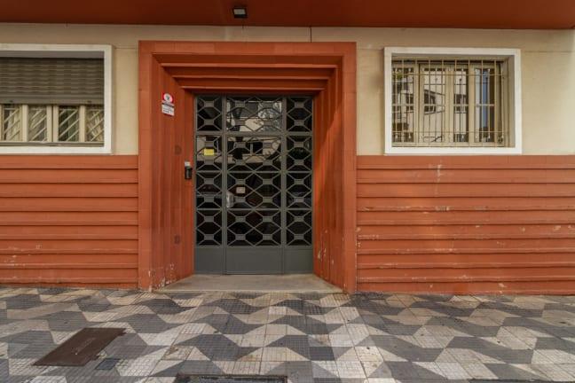 Imagem do imóvel ID-26443 na Rua Vitorino Carmilo, Barra Funda, São Paulo - SP