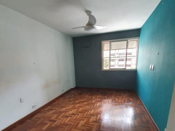 Imagem do imóvel ID-23151 na Rua Apiacás, Pompeia, São Paulo - SP