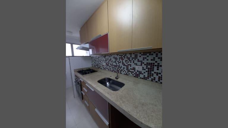 Imagem do imóvel ID-26808 na Rua Padre Raposo, Mooca, São Paulo - SP