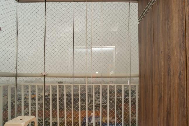 Imagem do imóvel ID-26629 na Rua Hipódromo, Brás, São Paulo - SP