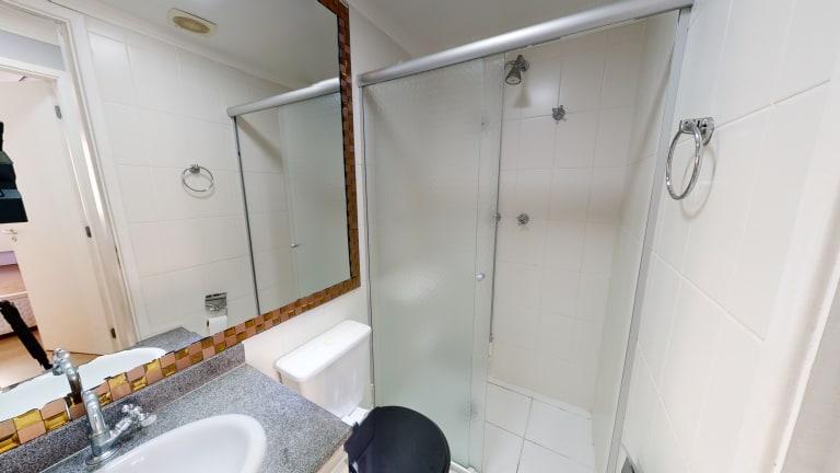 Imagem do imóvel ID-23529 na Rua Dona Ana Néri, Cambuci, São Paulo - SP