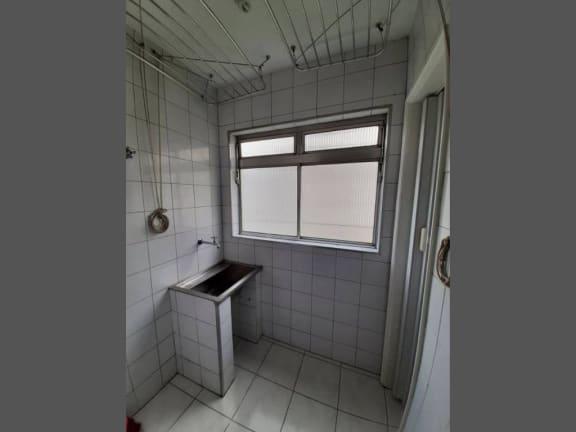 Imagem do imóvel ID-23391 na Rua Vinte e Oito de Setembro, Vila Dom Pedro I, São Paulo - SP
