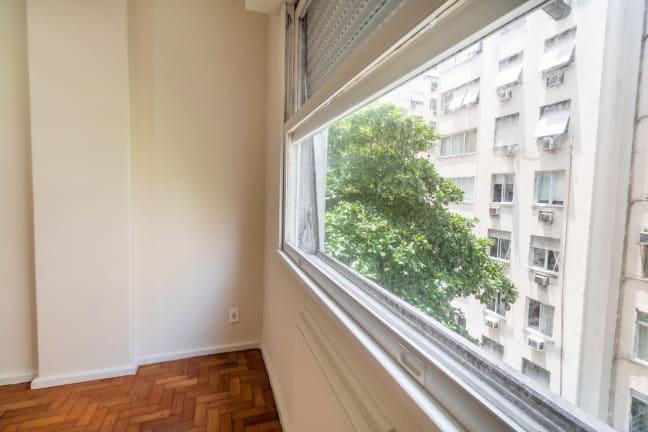 Imagem do imóvel ID-23776 na Rua Aires de Saldanha, Copacabana, Rio de Janeiro - RJ