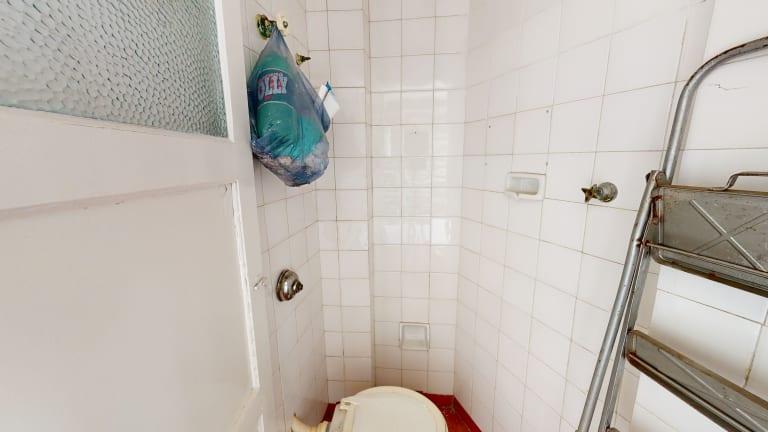 Imagem do imóvel ID-23047 na Rua Basílio da Cunha, Cambuci, São Paulo - SP