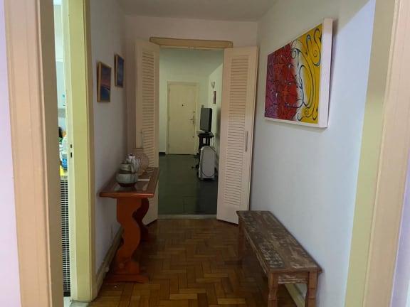 Imagem do imóvel ID-20424 na Rua Afonso Pena, Tijuca, Rio de Janeiro - RJ