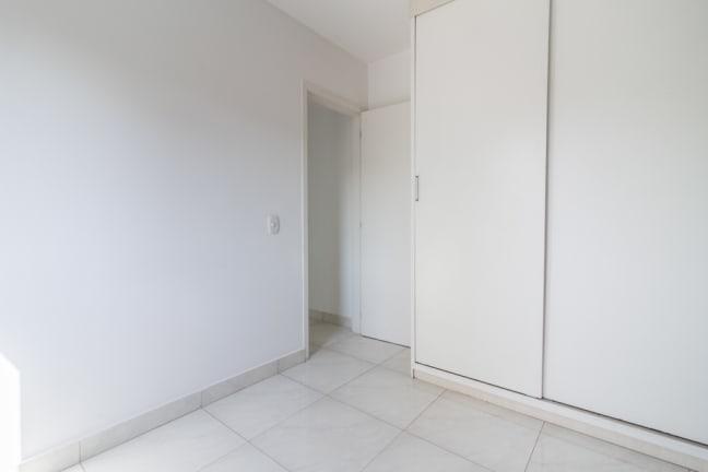 Imagem do imóvel ID-21092 na Rua Vergueiro, Ipiranga, São Paulo - SP