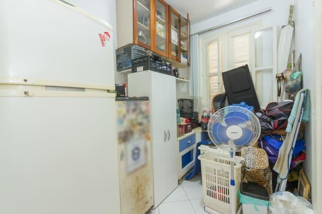 Imagem do imóvel ID-23409 na Rua do Russel, Glória, Rio de Janeiro - RJ