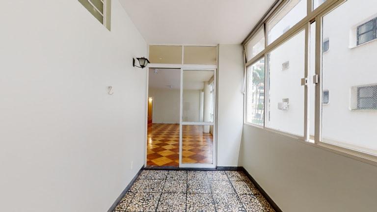 Imagem do imóvel ID-20921 na Rua São Vicente de Paulo, Santa Cecilia, São Paulo - SP