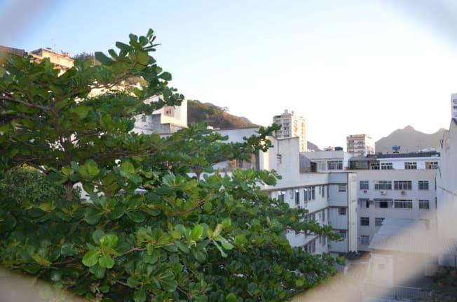Imagem do imóvel ID-19584 na Rua Delgado de Carvalho, Tijuca, Rio de Janeiro - RJ