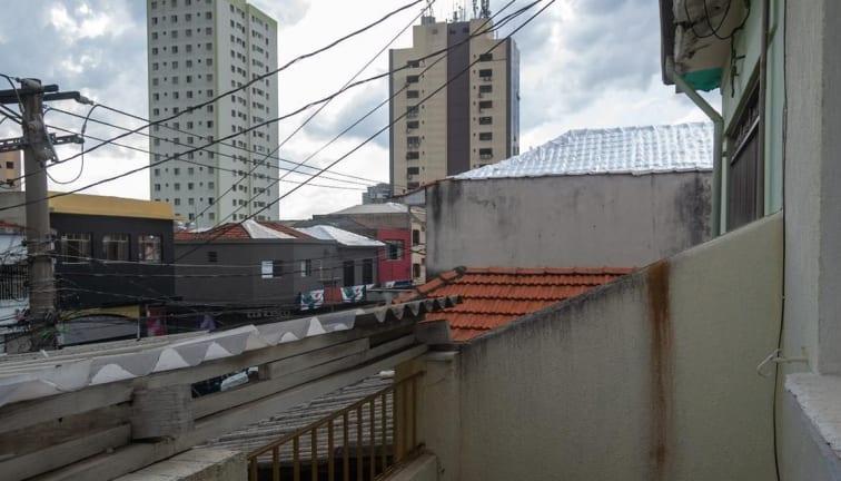 Imagem do imóvel ID-24924 na Rua Tuiuti, Tatuapé, São Paulo - SP