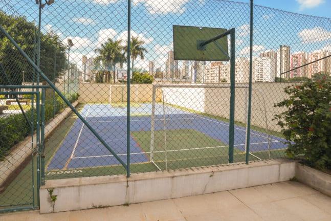 Imagem do imóvel ID-22102 na Rua Serra de Bragança, Vila Gomes Cardim, São Paulo - SP