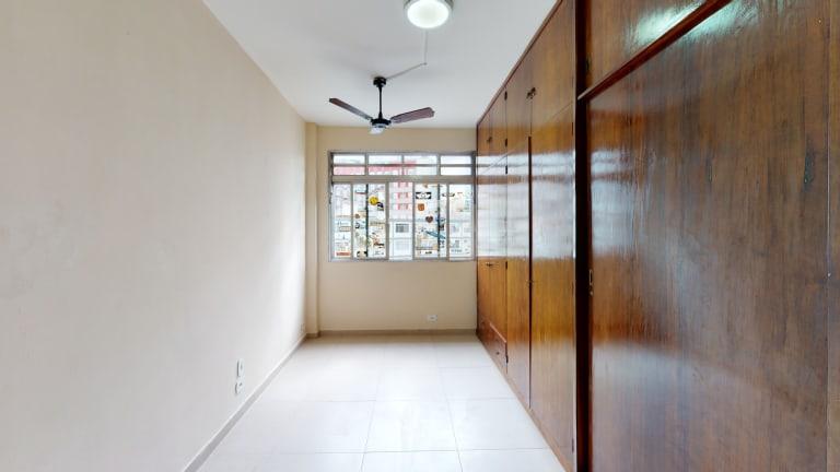 Imagem do imóvel ID-26363 na Avenida Nove de Julho, Bela Vista, São Paulo - SP