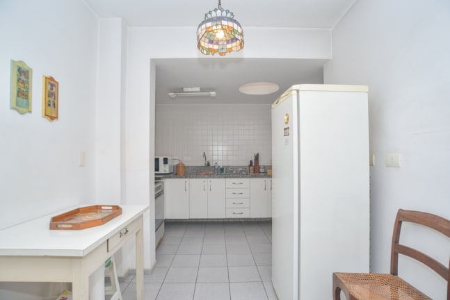 Imagem do imóvel ID-20434 na Rua Cincinato Braga, Bela Vista, São Paulo - SP