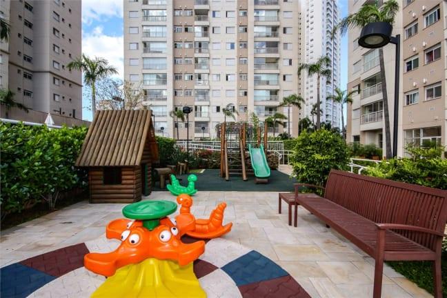Imagem do imóvel ID-22941 na Avenida Mofarrej, Vila Leopoldina, São Paulo - SP