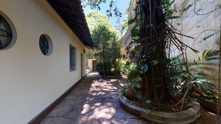 Imagem do imóvel ID-20348 na Rua Gustavo Teixeira, Perdizes, São Paulo - SP