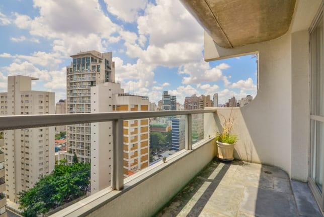 Imagem do imóvel ID-21490 na Rua Tuim, Vila Uberabinha, São Paulo - SP