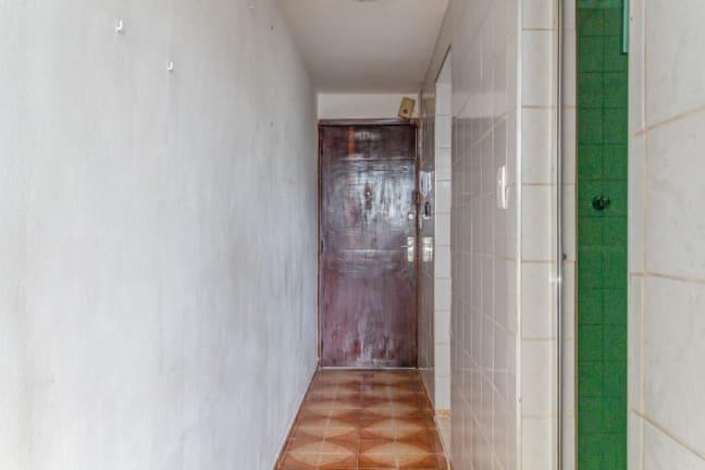 Imagem do imóvel ID-21037 na Rua Camaragibe, Barra Funda, São Paulo - SP