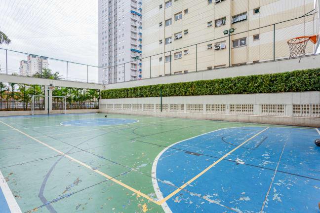 Imagem do imóvel ID-26844 na Rua Carlos Weber, Vila Leopoldina, São Paulo - SP