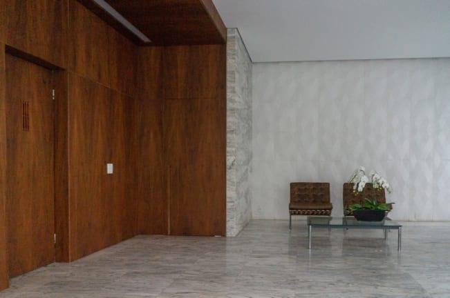 Imagem do imóvel ID-26513 na Rua Piauí, Higienópolis, São Paulo - SP