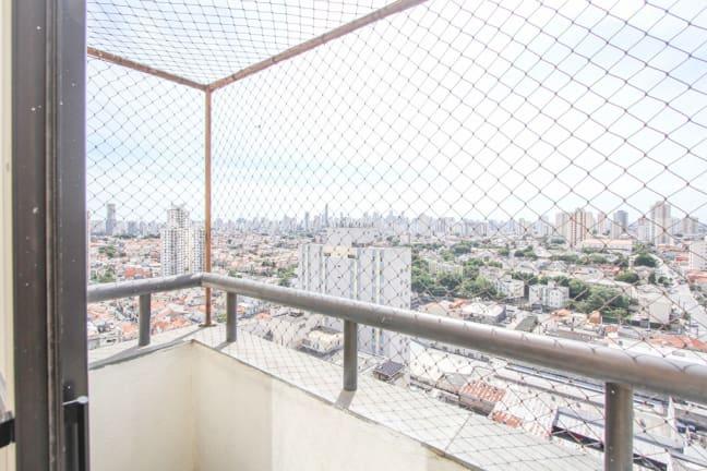 Imagem do imóvel ID-21183 na Rua da Mooca, Mooca, São Paulo - SP