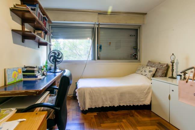 Imagem do imóvel ID-26330 na Rua Pedroso Alvarenga, Itaim Bibi, São Paulo - SP