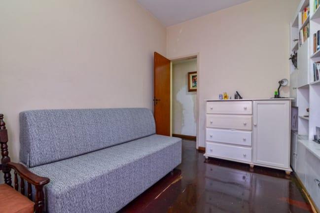 Imagem do imóvel ID-25361 na Rua General Canabarro, Maracanã, Rio de Janeiro - RJ