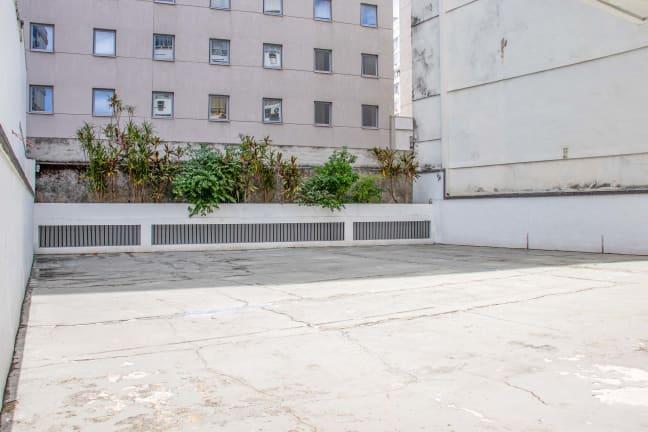 Imagem do imóvel ID-23594 na Rua Visconde de Ouro Preto, Botafogo, Rio de Janeiro - RJ