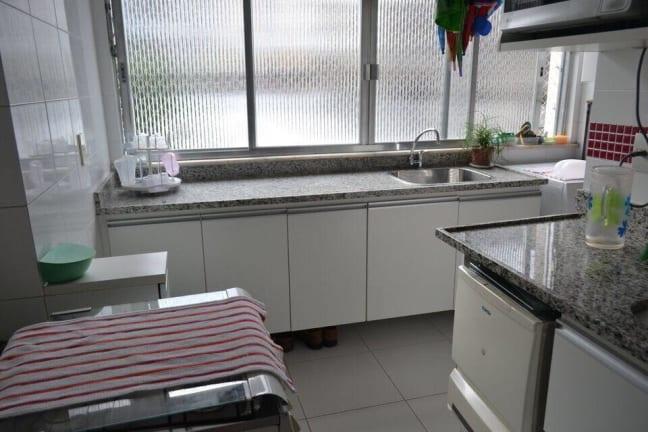 Imagem do imóvel ID-21993 na Rua Pacheco Leão, Jardim Botânico, Rio de Janeiro - RJ
