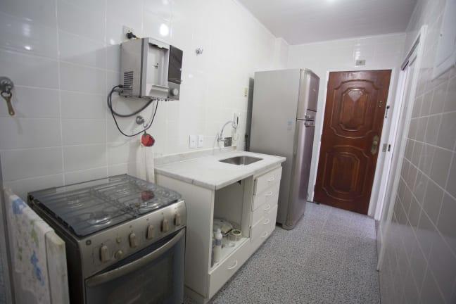 Imagem do imóvel ID-14050 na Rua Lauro Müller, Botafogo, Rio de Janeiro - RJ
