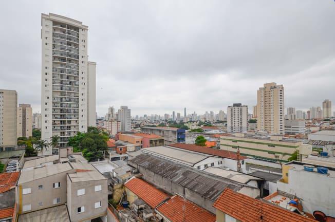 Imagem do imóvel ID-17513 na Rua Cuiabá, Alto da Mooca, São Paulo - SP