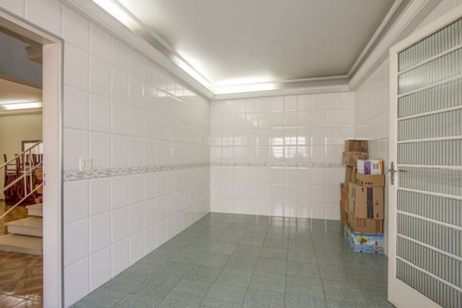 Imagem do imóvel ID-21754 na Rua Chamantá, Vila Prudente, São Paulo - SP
