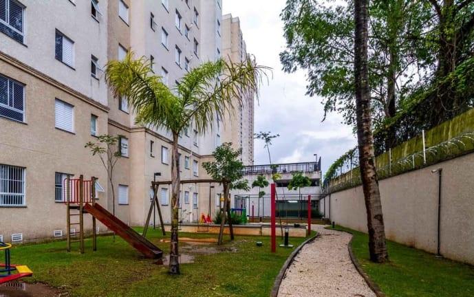 Imagem do imóvel ID-23432 na Rua Henrique Casela, Penha de França, São Paulo - SP