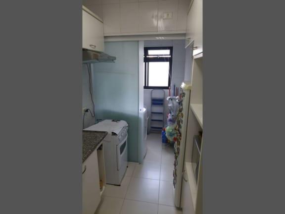 Imagem do imóvel ID-23597 na Rua do Grito, Ipiranga, São Paulo - SP
